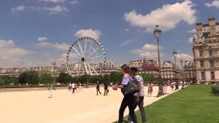 PARIS 19/06/18 MOVIE 19