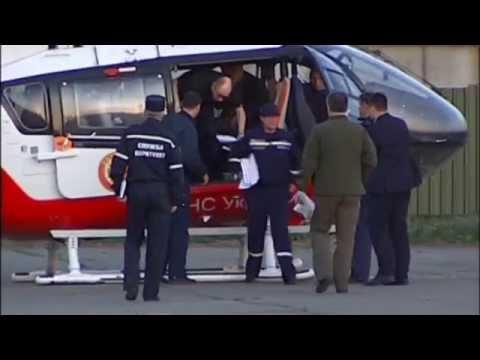 Nepal Earthquake Disaster: Emergency evacuation launched for Ukrainians in Kathmandu