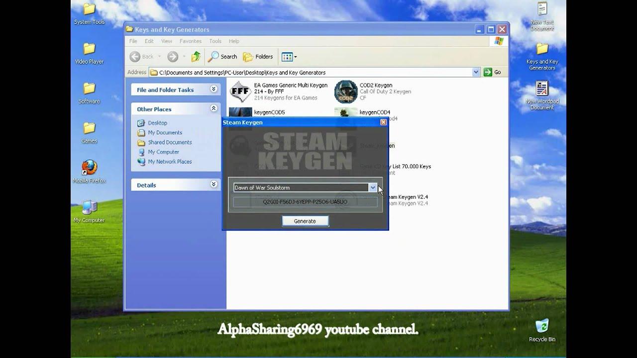 youtube  4.1.76 serial key