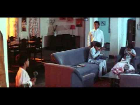 Hum Hain Rahi Pyar Ke 1993-part 4