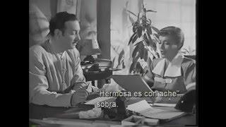 Spanish Classic Movies
