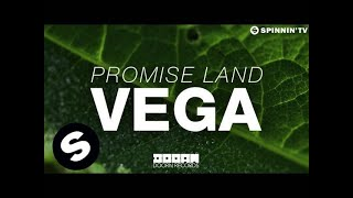 Promise Land - Vega (OUT NOW)