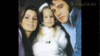 Watch Elvis Presley O Come All Ye Faithful video