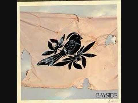 Bayside - Well Be Ok