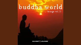 Bambuddha Lounge Groove Investigation Remix