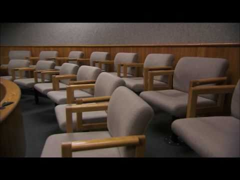 how to get out of jury summons