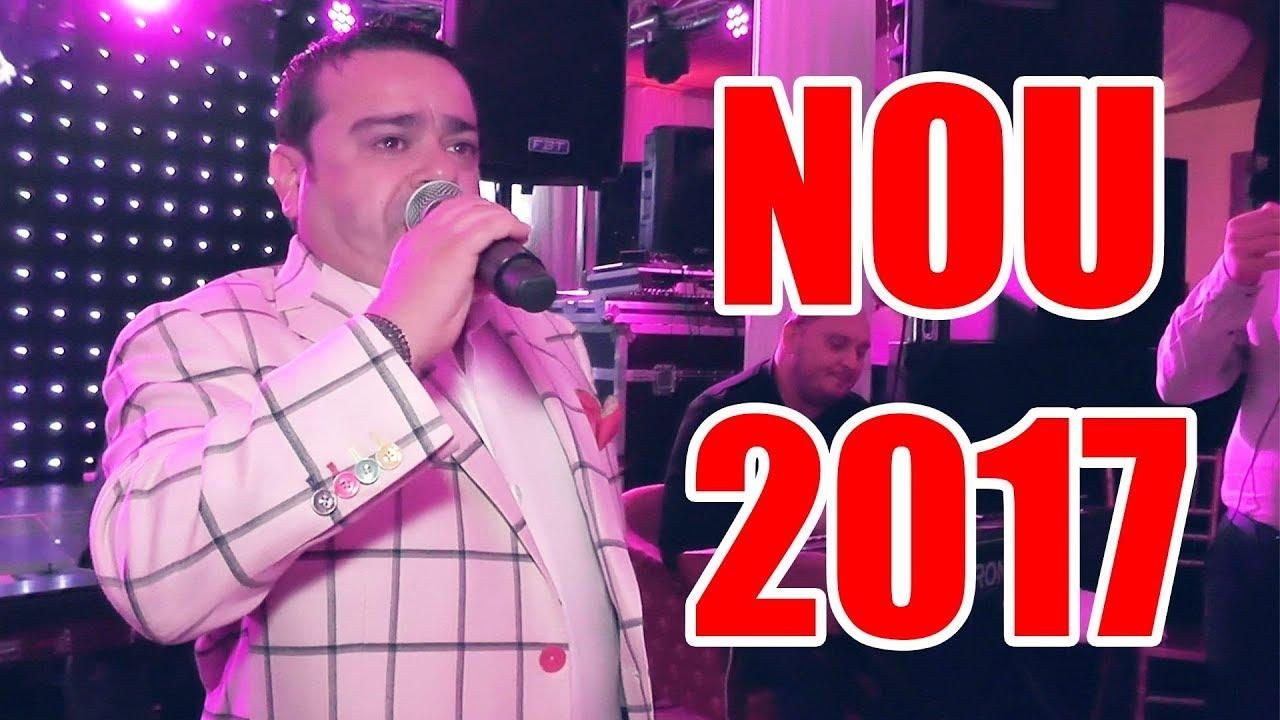 Colaj Adrian Minune LIVE 2017