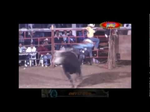 Rancho Los Dos Potrillos - Tlalnepantla Morelos 2do Carnaval.