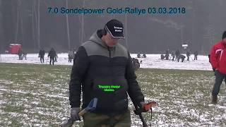 TH Markus in Dudenhofen auf der VII GoldRallye 030