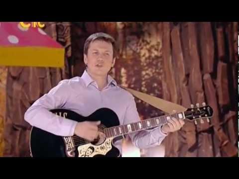 Слава Мясников - Воспоминания (песня)