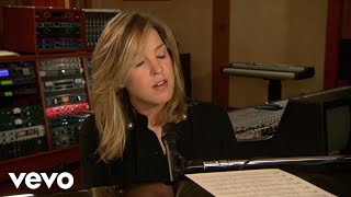"Diana Krall - ""Isn't It Romantic""のMVを公開 新譜「Turn Up The Quiet」収録曲 thm Music info Clip"