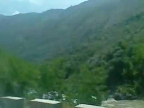 Muzaffarabad Tour
