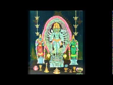 Ponnil Sedhukkiya - Mahanadhi Shobana