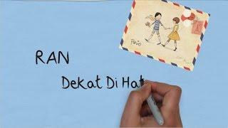 Ran Dekat Di Hati Lirik Ost Remember When