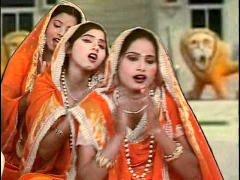 Phir Hanuman Aati Balvaana [full Song] Veer Hanumana Ati Balwana video