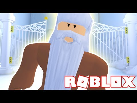 I Found The Meaning Of Life | Roblox Life Simulator