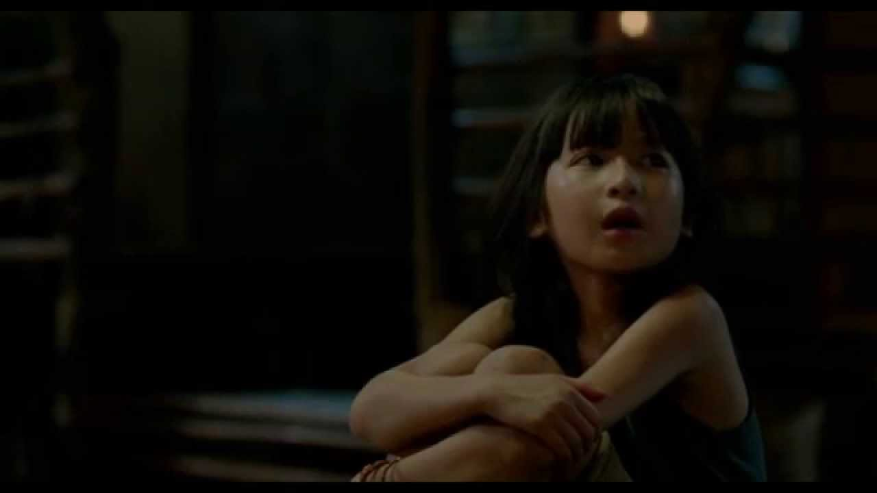 Фильм Прогулка по Бангкоку (2 14) онлайн смотреть в
