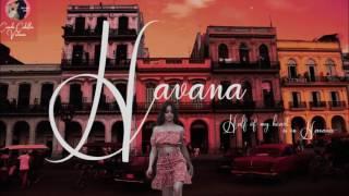 Download Lagu [VIETSUB] Havana - Camila Cabello ft. Young Thug Gratis STAFABAND
