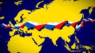 Super Czechoslovakia Empire! | Hearts of Iron 4 [HOI4]