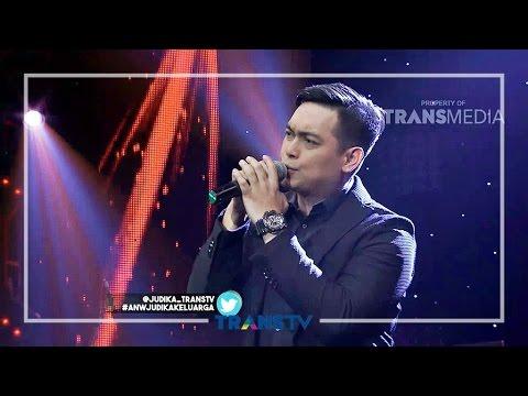 Yang Terbaik Bagimu By Ada Band Feat Gita Gutawa