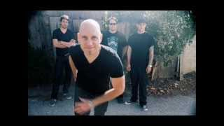 Watch Vertical Horizon One Of You video