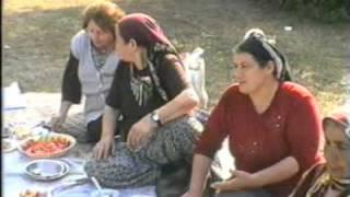 Ali Bülbülün Kurbanı Catdeyirmenin Alanı.1
