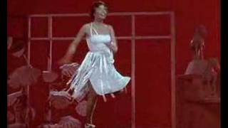 Lise - An American in Paris (1951)