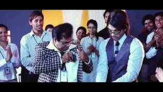 Arya 2 - Mr perfect : Arya 2 song (Malayalam) (HQ)