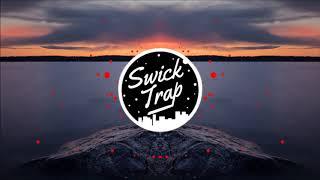 Download Lagu Marshmello & Anne-Marie - FRIENDS (Trap Remix) Gratis STAFABAND