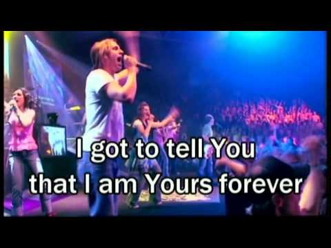 Planetshakers - Always And Forever