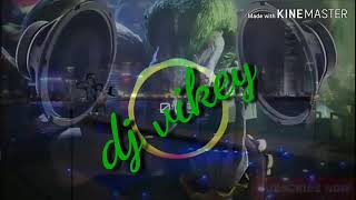 hr new song 2019 download video