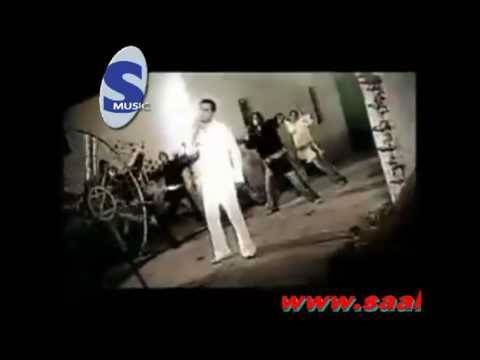 [simplybhangra] Geeta Zaldar - Chite Suit Te video