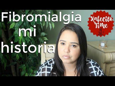 VIVIENDO CON FIBROMIALGIA ~ ROMPIENDO EL SILENCIO #KafecitoTime ♦ consaboraKaFé