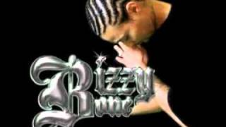 Watch Bizzy Bone We Run It video