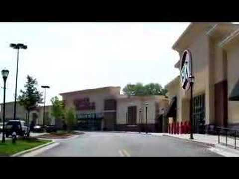 Creekside Hill Apartments for Rent in Apex, NC
