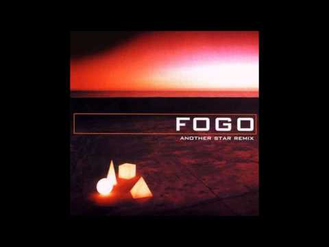 Fogo - Eurotic (1999) video