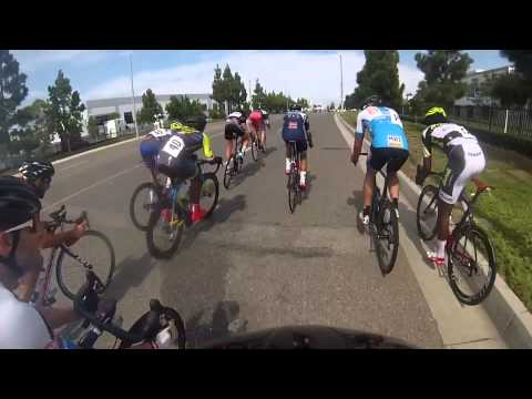 GoPro: Cycling Highlights 2014
