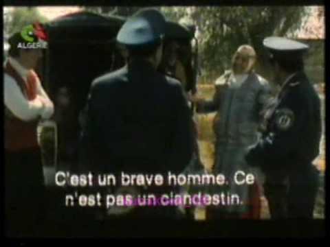 Cinema DZ # Hassan Nya 1989 #