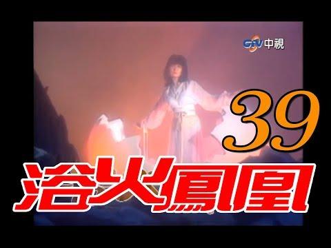 台劇-浴火鳳凰