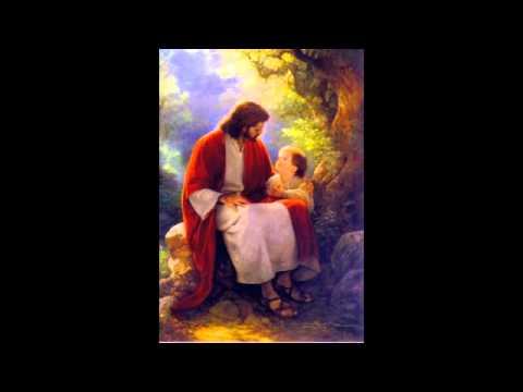Oromo Gospel Music (rahel) video