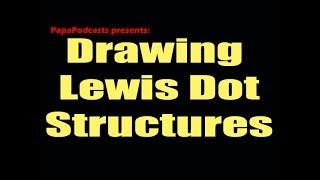 h2cs lewis structure H2cs Lewis Dot Structure
