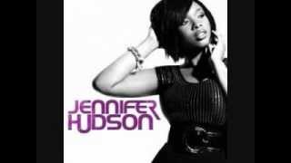 Jennifer Hudson Video - Jennifer Hudson - Spotlight