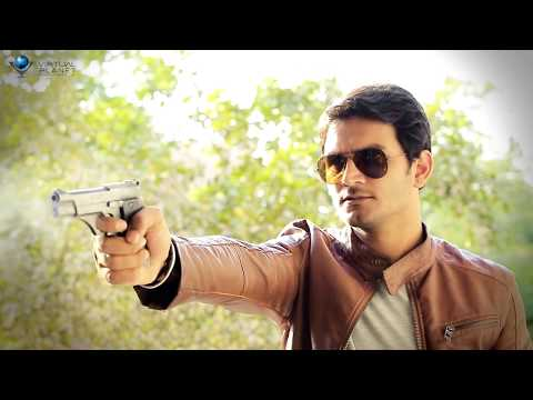 Gajendra Verma saajna Re Official Full Hd Music Video | New Hindi Songs 2014 video