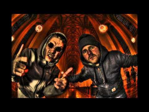 Lux & Jizz Fizz - Rosapolohemd (produced By Halfbreed Beatz) video