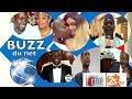 Buzz Du Net Avec Becaye Mbaye,youssou Ndour,el Hadj Ndiaye,sadio Mane,yekini