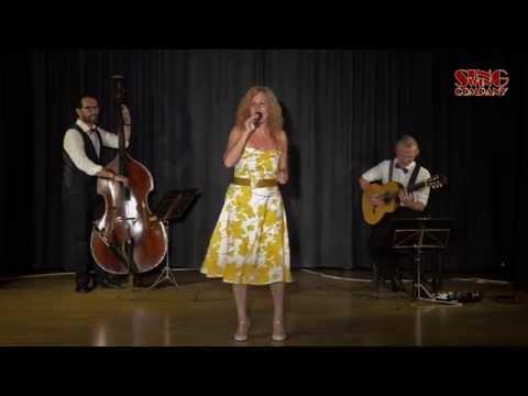 Sing Swing Company -