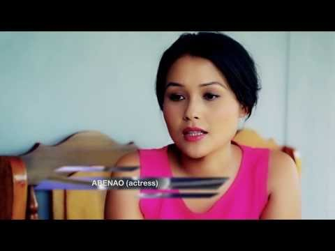 media manipur restaurant driv