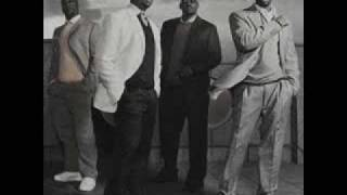 Watch Boyz II Men Everything Is You video