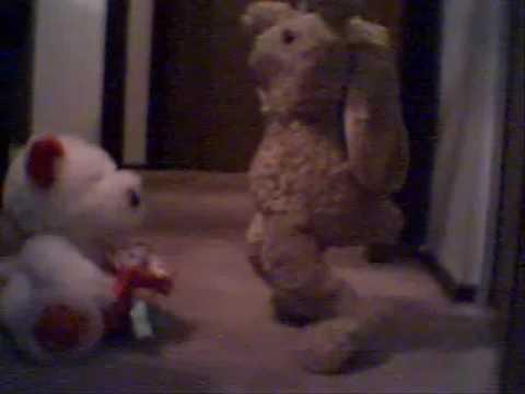 Xxx Bear Sex video