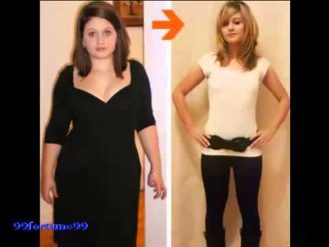 Как похудеть с имбирем на 7 кг